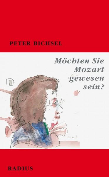 Möchten Sie Mozart gewesen sein?