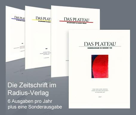 plateautopbox_460