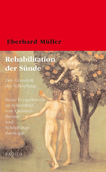 Rehabilitation der Sünde