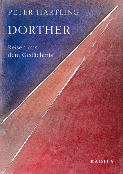 Dorther