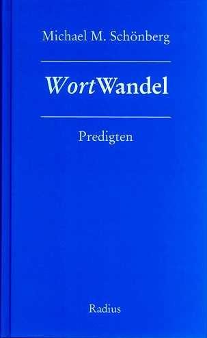 WortWandel