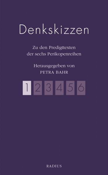 Denkskizzen Bd. 1
