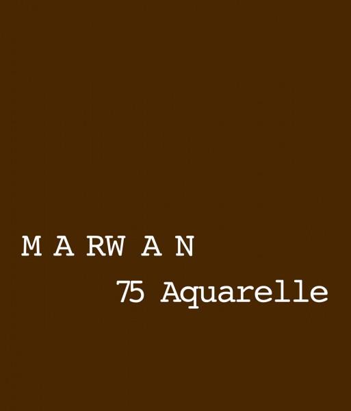 75 Aquarelle