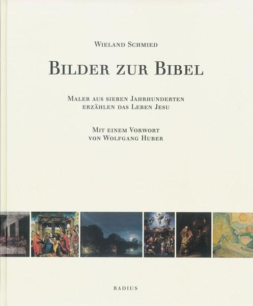 Bilder zur Bibel