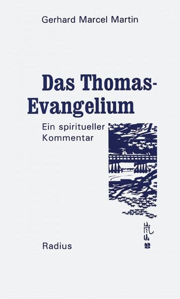 Das Thomas-Evangelium